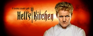gordon-ramsay-hells-kitchen11