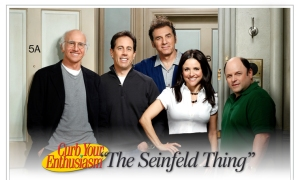curb_seinfeldthing
