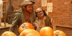 it'salwayssunny_pumpkins