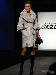 projectrunway_newspaperwinner