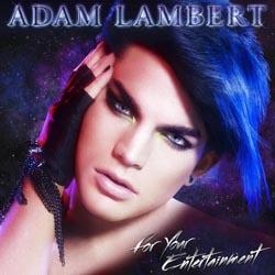 adamlambert_foryourentertainment_cover_sm