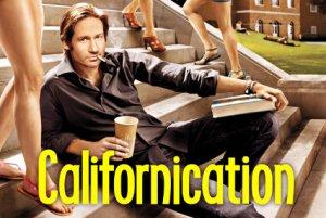 californication_season3logo