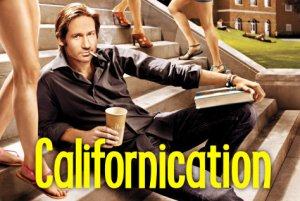 californication_season3logo