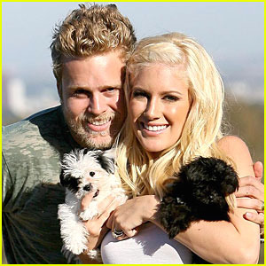 heidi-montag-spencer-pratt-new-puppies