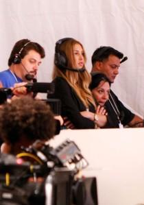 Mara+Hoffman+Front+Row+MBFW+Miami+Swim+2010+3HJJy4nAwx3l