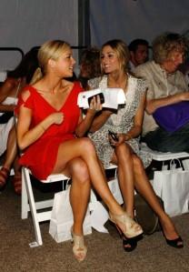 Mara+Hoffman+Front+Row+MBFW+Miami+Swim+2010+tkqrdab8YxBl